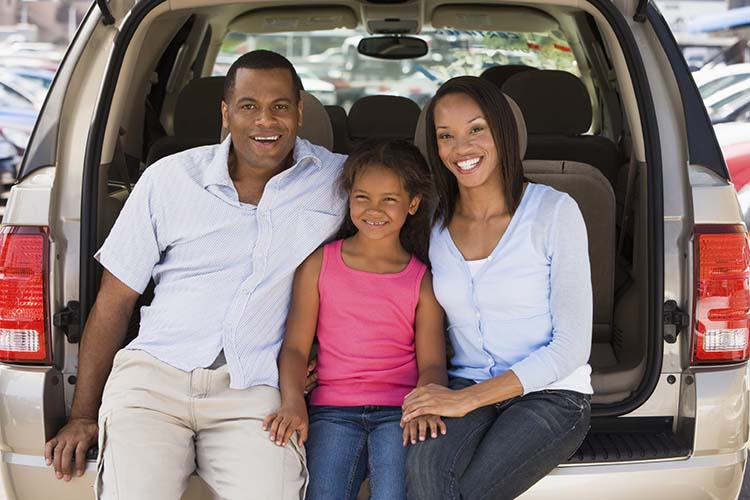 Affordable Insurance provides low cost auto insurance and we will find the best solution for you!
